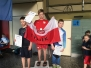 15th International Wedding Pokal - Berlin 2018